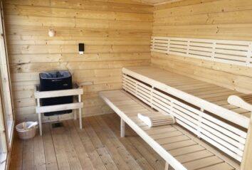 Sauna WIERCHY (8)
